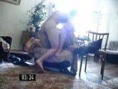 Seleção de videos de casal fudendo